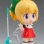 Pre-order Nendoroid Roll: Mega Man 11 Ver thumbnail 3