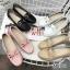 รองเท้าแฟชั่น ไซส์ 36-40 thumbnail 9