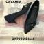 รองเท้าแฟชั่น thumbnail 1