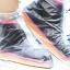 ถุงคลุมรองเท้าเวลาฝนตก thumbnail 3