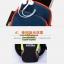 กระเป๋ารัดแขนสำหรับ ใส่มือถือ RSB thumbnail 8