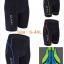 กางเกงขาสั้น BFL 02 thumbnail 1
