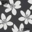 วอลเปเปอร์ลายดอกไม้ MMM-B77 thumbnail 1