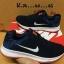 รองเท้าผ้าใบ Nike thumbnail 1
