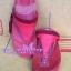 รองเท้า Fitflop รุ่นใหม่ thumbnail 2