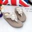 รองเท้าแฟชั่น fitfloop style thumbnail 3