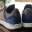 รองเท้าผ้าใบ thumbnail 3