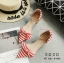 รองเท้าคัทชูส้นเตี้ย thumbnail 6