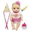 พร้อมส่งของเล่นเด็กตุ๊กตา party baby alive ของแท้ ส่งพัสดุไปรษณีย์ฟรี thumbnail 3