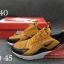 รองเท้า Nike thumbnail 3