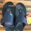 รองเท้าชาย fitflop New 2016 ไซส์ 40-44 thumbnail 1