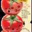 สมูทโตะ โทเมโท คอลลาเจน ไวท์ แอนด์ สมูท มาส์ค Smooto Tomato Collagen thumbnail 1