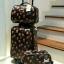 กระเป๋าเดินทางชุด set 3 ใบ thumbnail 2