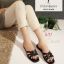 รองเท้าแตะ style yls thumbnail 1