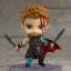 Nendoroid - Thor Ragnarok Thor Ragnarok Edition (Lot JP) thumbnail 2