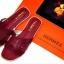 รองเท้าแตะ Hermes thumbnail 6