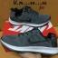 รองเท้าผ้าใบ Nike thumbnail 6