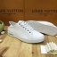 รองเท้าคัทชูหนังชาย ไซส์ 39-45 thumbnail 6