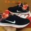 รองเท้าผ้าใบ Nike thumbnail 2