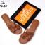 รองเท้าแตะ Hermes thumbnail 9