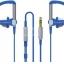 ขายหูฟัง Soundmagic EH11 หูฟังสำหรับออกกำลังกายสำหรับนักกีฬาตัวจริง Sport Earphone มาพร้อมกับระบบ Earhook เพื่อกระชับใบหูระหว่างออกกำลังกายไม่ลื่นหลุด thumbnail 1