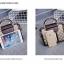 กระเป๋าแฟชั่นพร้อมส่ง thumbnail 5