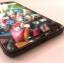 Nexus 6P Tempered Glass 0.3mm 9H Hardness thumbnail 5