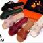 รองเท้าแตะ Hermes thumbnail 1