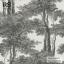 วอลเปเปอร์ ลายต้นไม้ No.PASS-B27 thumbnail 2