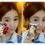 Misaekyeon Eco Finish UV Two-way Cake SPF 25 ++ แป้งผสมรองพื้น thumbnail 4