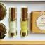 Freshy Face Gold Set + Moody Berry Perfume Body Lotion ทั้งสิว ผ้า กระ หน้าไม่กระจ่างใส เห็นผลจริงอย่างลงตัว thumbnail 3