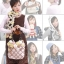 หนังสือ PINN Knitting Wonder Knitter thumbnail 2