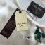 Lady Ribbon's Made Lady Hannah Sweet Feminine Satin and Flower Embroidered Organza Mini Dress thumbnail 8