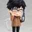 Pre-order Nendoroid Yuri Katsuki: Casual Ver. thumbnail 4