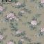 วอลเปเปอร์ลายดอกไม้ GLOSSY LTD-J41 thumbnail 2