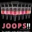 Mistine Joops Color Rich Lip Tube thumbnail 1