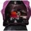 กระเป๋าเป้ที่กำลังฮิตกันมากกก วัสดุ Nylon Fabric เคลือบกันน้ำเนื้อหนาอย่างดี thumbnail 4