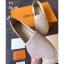 รองเท้าคัาชูหลุย LV thumbnail 5