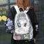 กระเป๋าเป้งานดีไซน์ JTXS BAG สินค้าแบรนด์ ดังจาก ฮ่องกง งานแท้ thumbnail 5