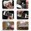 ฟีล์ม TPU เต็มจอ Xiaomi Mi5s ใช้น้ำติด thumbnail 9