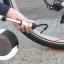 สูบลมพกพา BETO MP-036 HI-PRESSURE thumbnail 4