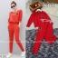 เสื้อผ้าแฟชั่นเกาหลีพร้อมส่ง thumbnail 7