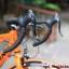 จักรยานเสือหมอบ TRINX TEMPO 1.0 thumbnail 7