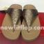 รองเท้า Fitflop Astrid Sandal No.F0017 thumbnail 1