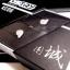 ขายหูฟัง OSTRY KC06 สุดยอดหูฟังระดับ High Fidelity Professional บอดี้โลหะผสมไทเทเนี่ยม พร้อมใช้งาน ไม่ต้อง Burn in thumbnail 9