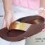 รองเท้าแฟชั่นราคาถูก thumbnail 5