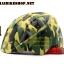 หมวกเด็ก SUPER D thumbnail 12