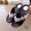 รองเท้าแฟชั่น fitflop style ไซส์ 36-40 thumbnail 4