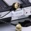 ขาย หูฟัง Knowledge Zenith GR (KZ GR) หูฟังบอดี้ทองเหลือง ถอดเปลี่ยน Filter เปลี่ยนบุคลิกเสียงได้ สุดยอดหูฟัง thumbnail 16