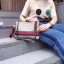 กระเป๋าแฟชั่นพร้อมส่ง thumbnail 3